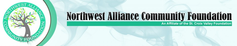 Northwest Alliance Community Foundation (NACF)